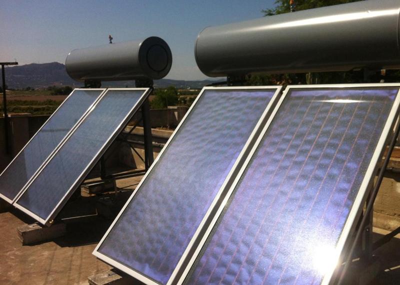 energia-solar-valencia